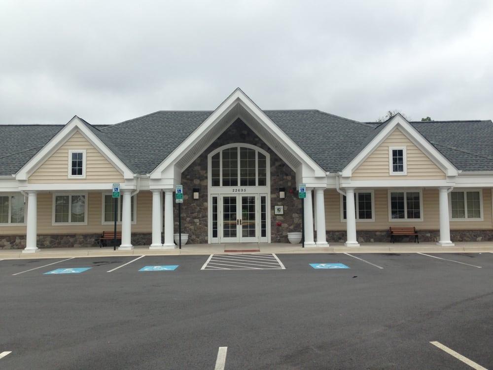 Chesterbrook Academy Preschool: 22695 Cotton Grass Way, Ashburn, VA