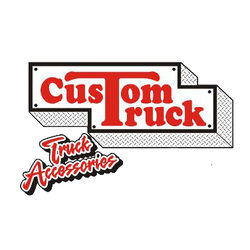 Image result for martindales custom truck images