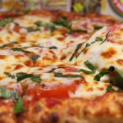 Elegant Photo Of Pizza Du0027light   North Bay Village, FL, United States. Great Ideas