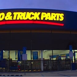 Napa Auto Parts - Oceanside - 2019 All You Need to Know