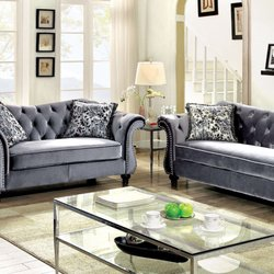 Photo Of Furniture Land   Glendale, CA, United States. Any Size , Any