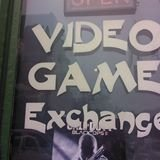 Video Game Exchange: 180 Water St, Augusta, ME
