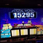 cne casino