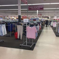 Burlington Coat Factory Closed Men S Clothing 4020 Capital