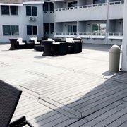 Photo Of Aqua Blue Hotel Narragansett Ri United States