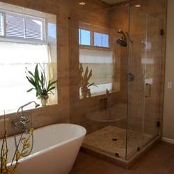 Full Circle Interior Solutions Photos Interior Design Union - Bathroom remodel union city ca