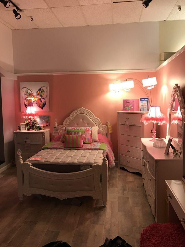 Photo Of Furniture Land Ohio Columbus Oh United States New Kids Bedroom