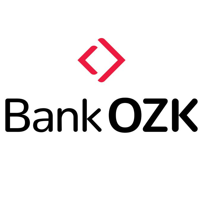 Bank OZK- Paris: 1405 E Walnut St, Paris, AR