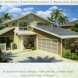 Nice Photo Of Protech Roofing U0026 Insulation   Honolulu, HI, United States.  Standing Seam