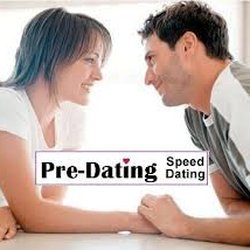 Speed dating in albuquerque nm
