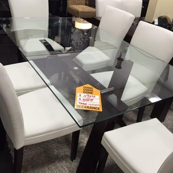 photo of value city furniture falls church va united states clearance