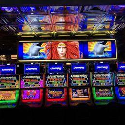50 kronor gratis casino