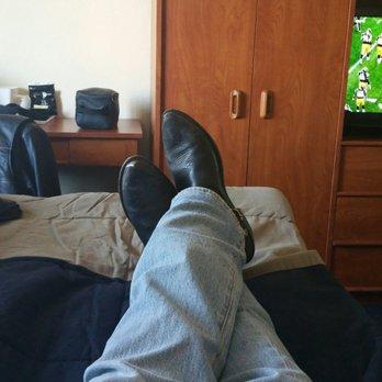 days inn by wyndham san marcos 40 photos 28 reviews. Black Bedroom Furniture Sets. Home Design Ideas