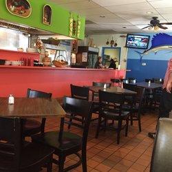 La Mexicana Taqueria At Highlands 57 Photos 143 Reviews