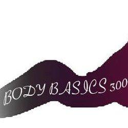 Photo of Body Basics 3000 - Ottawa, ON, Canada