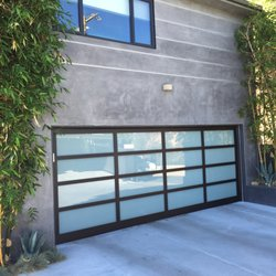 garage door serviceEmpire Garage Door Service  23 Photos  138 Reviews  Garage Door