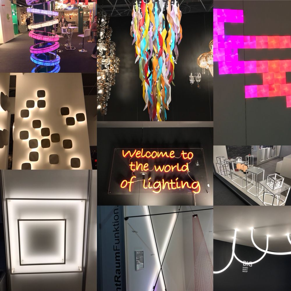 premier led lighting 120 photos lighting fixtures equipment
