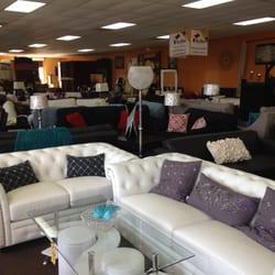 Photo Of Casa Bonita Furniture Santa Maria Ca United States