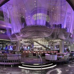 The Chandelier - 1370 Photos & 1051 Reviews - Lounges - 3708 Las ...