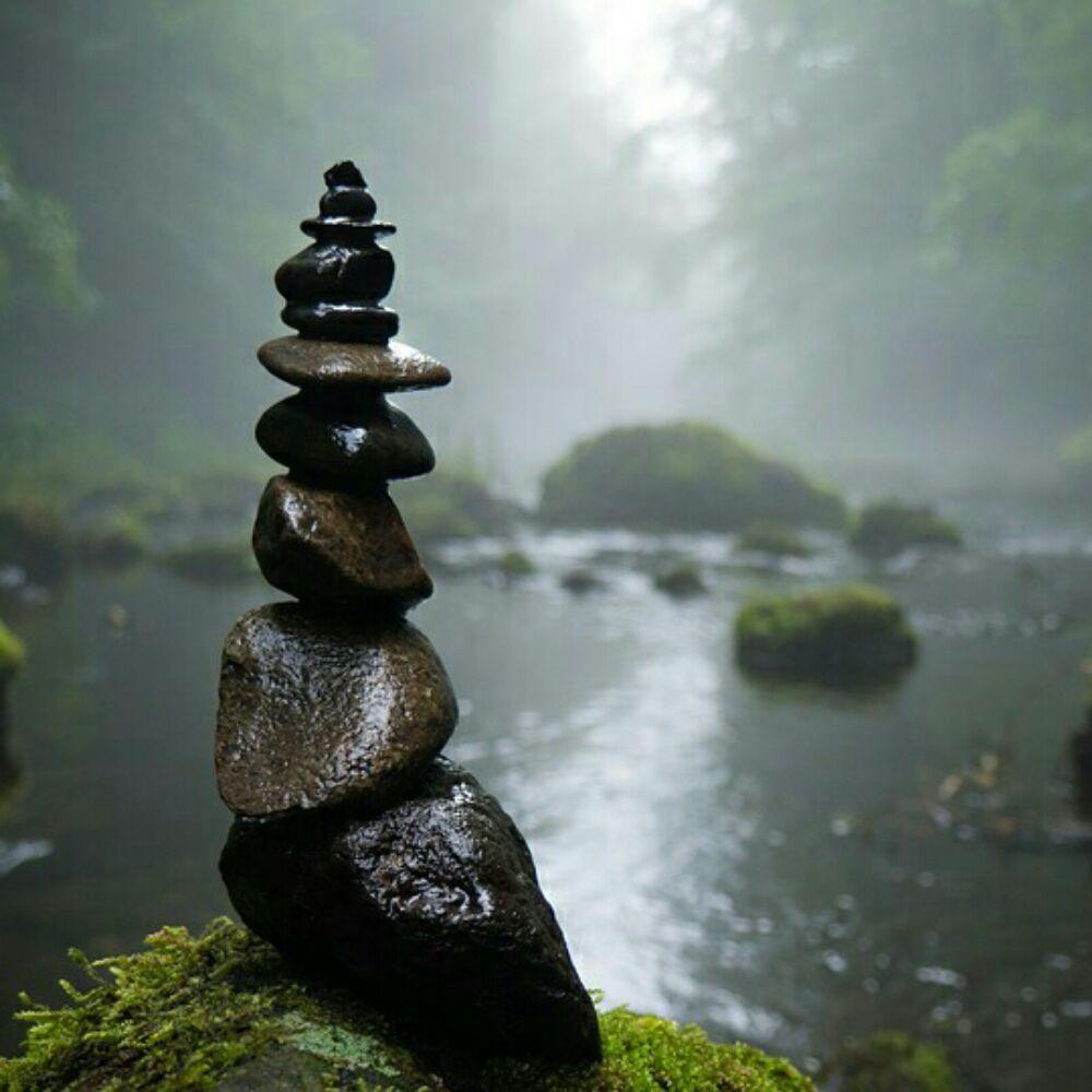 Mount Index Massage: 51324 S Riverside Rd, Index, WA