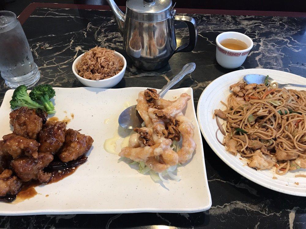 Photo of Dynasty Chinese Restaurant: Sequim, WA
