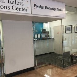 Foreign Exchange Center Currency 4550 Montgomery Ave Bethesda Md Phone Number Yelp