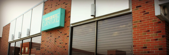 Eldon Furniture: 5 S Maple St, Eldon, MO