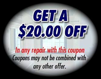Refrigerator & Appliance Repair Center