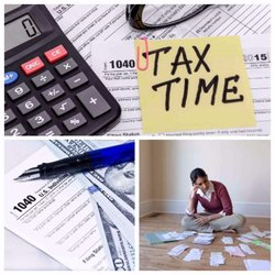 bookkeeping taxes and payroll payroll services 869 e foothill