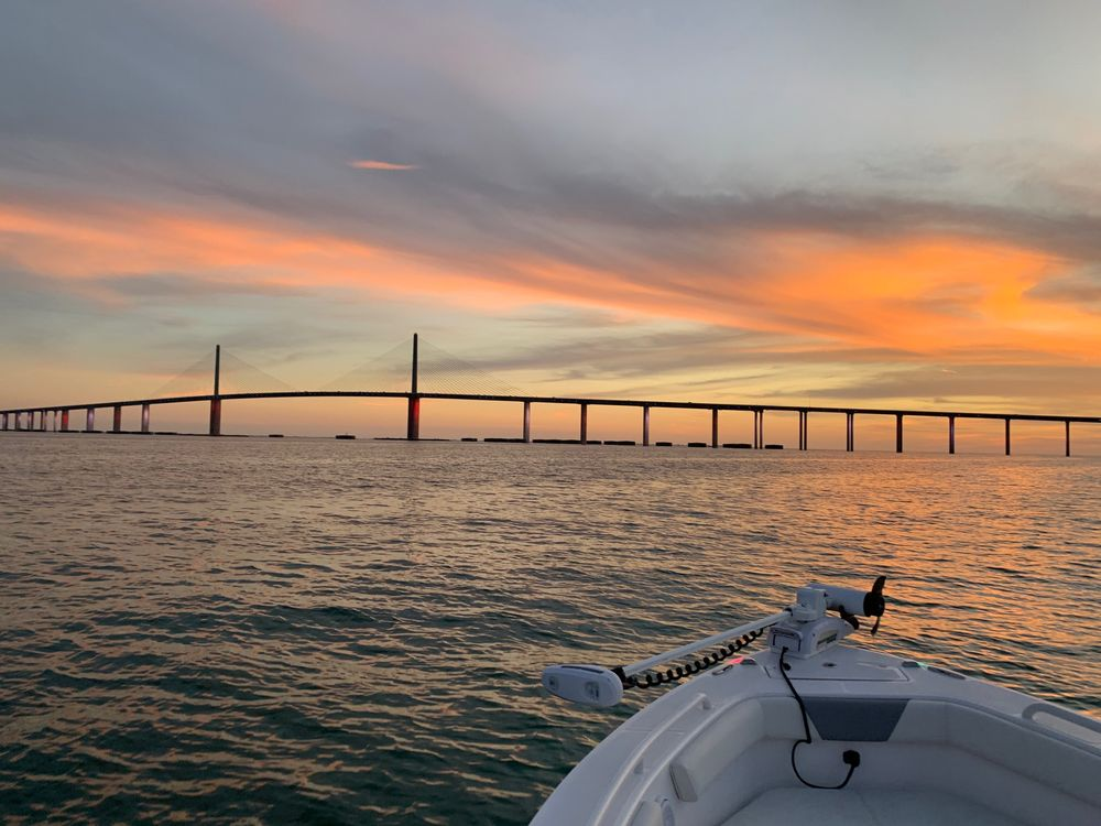 St.Pete Adventures: St. Petersburg, FL