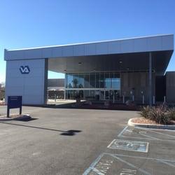 Va Northeast Primary Care Clinic Medical Centers 4461 E
