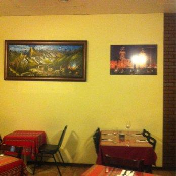 Inca\'s Peruvian Grill - 264 Photos & 105 Reviews - Peruvian - 870 E ...