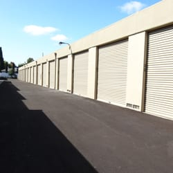 Photo of Evelyn Ave Self Storage - Sunnyvale CA United States. Evelyn Ave & Evelyn Ave Self Storage - Self Storage - 938 W Evelyn Ave Sunnyvale ...