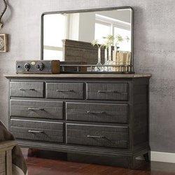 Exceptionnel Photo Of Kerbyu0027s Furniture   Mesa, AZ, United States ...