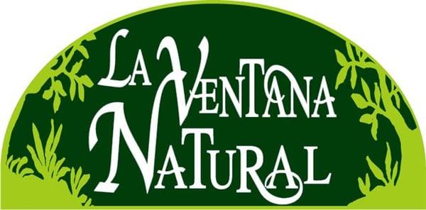 La Ventana Natural Naturopathic Holistic Calle Hernan Cortes 82