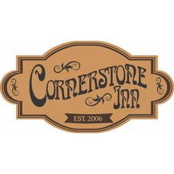 Photo Of Cornerstone Inn Washington Il United States