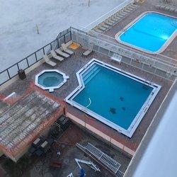 Photo Of Fantasy Island Resort Ii Daytona Beach Fl United States Filthy