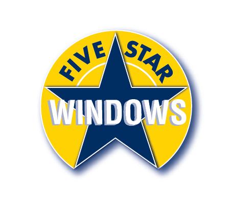 Five star window inc 27 photos 53 reviews windows for 5 star windows