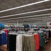 f001da07 Walmart Supercenter - 130 Photos & 333 Reviews - Department Stores ...