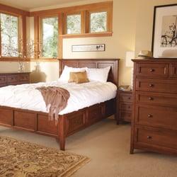 Photo Of Good Wood Furniture U0026 Mattress   Hampton, VA, United States
