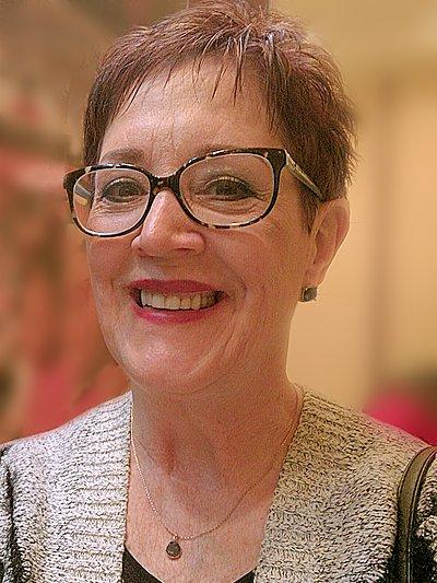 Susan Klyber, DDS,PC: 6725 Stanley Ave, Berwyn, IL