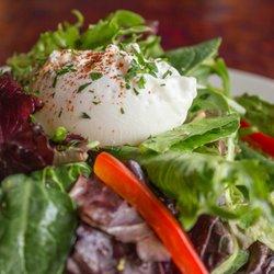Top 10 Best French Restaurants In Austin Tx Last Updated