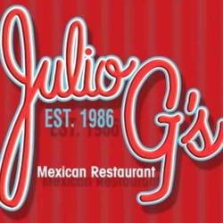 Julio Mexican Restaurant Scottsdale Closed
