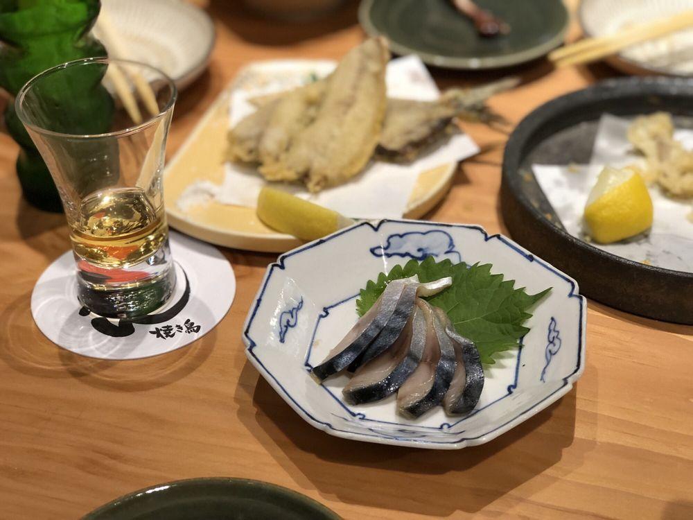 Yakitori Sawayan