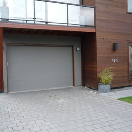Photo Of Garage Door Repair Milford MA   Milford, MA, United States