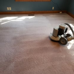 Chem dry of des moines 26 photos carpet cleaning 1217 e 18th photo of chem dry of des moines norwalk ia united states solutioingenieria Images