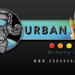 Urban Graphics 865 - Graphic Design - Knoxville, TN - Phone Number