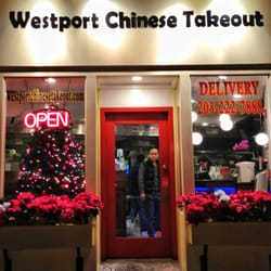 Westport Chinese Takeout Order Food Online 45 Reviews