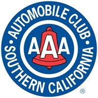 AAA - Automobile Club of Southern California: 3480 Katella Ave, Los Alamitos, CA