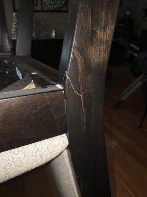 Becker Furniture World Mattress 13150 First Street Becker Mn